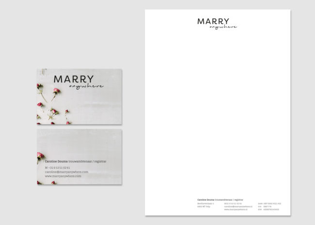 Marry-Anywhere-Huisstijl