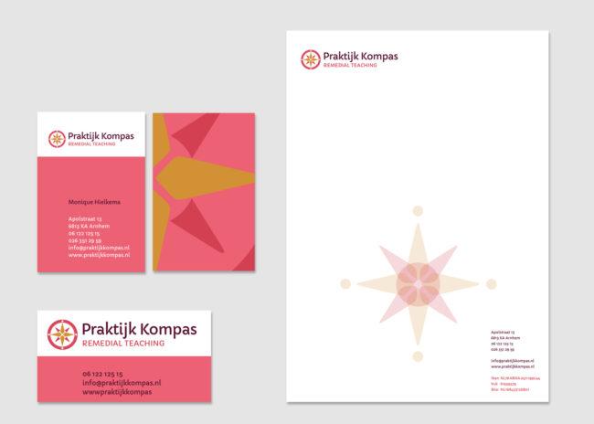 Praktijk-Kompas-Huisstijl