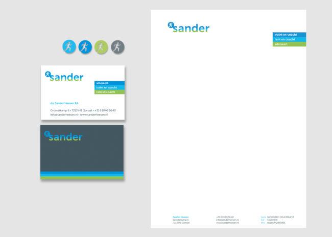 Sander-Adviseert-Huisstijl